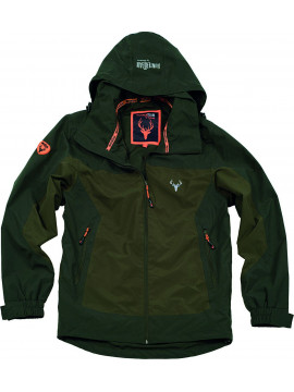 Impermeable Sport S8220