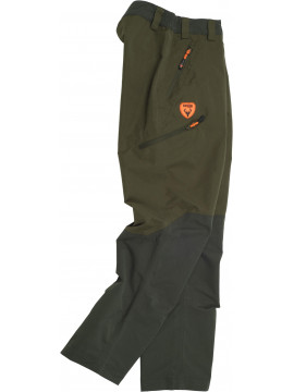 Impermeable Sport S8320