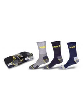 Calcetines Protección WFA020